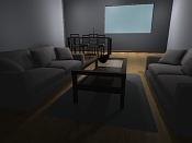 Standard Lights-prueba03.jpg