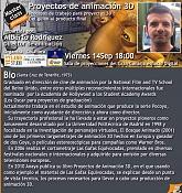YesLand Studio- Master class gratuita Proyectos de animacion 3D  Las Palmas de G C  -yeslandstudio-albertorodriguez-bio.jpg