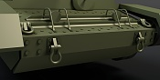 WIP: mi primera caja de zapatos  Cruiser tank Cromwell -capture-25.jpg