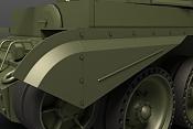 WIP: mi primera caja de zapatos  Cruiser tank Cromwell -capture-26.jpg
