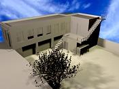 La casa donde naci-las-canteras2.jpg