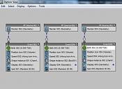 ayuda con particulas-render2.jpg
