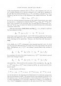 Un poco de ciencia-inter-universal-teichmuller-theory-i.png