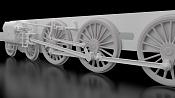 Locomotora a vapor clase 5, 4-6-0-sistema_wals_terminado.jpg