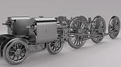 Locomotora a vapor clase 5, 4-6-0-sistema_wals_terminado_glossy_3.jpg