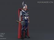 Hammer on    -render-final.jpg