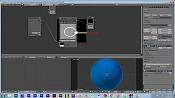ayuda en la ventana composicion en blender-composition.jpg