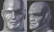 sculpteando con blender-pantallazocyborg01.png