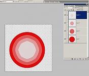 aprendiendo a pintar-circulos.jpg