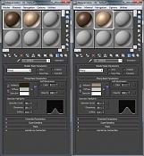 Necesito ayuda para aprender a crear texturas-zzzz.jpg