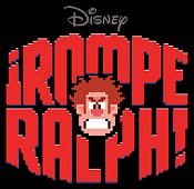 Rompe Ralph-trailer-rompe-ralph_1_1247037.png