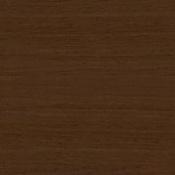 Necesito ayuda para aprender a crear texturas-walnut-1-.jpg