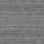 Necesito ayuda para aprender a crear texturas-walnut-bump-.jpg
