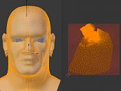 sculpteando con blender-pantallazocyborguv.png