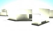 Pequeños problemas con iluminacion exterior VraySun-blanco_03.jpg