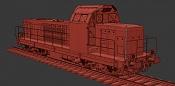 BB 66000 Diesel-bb_66000_011.jpg