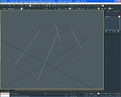 Malla entre objetos  -sin-titulo-1.jpg