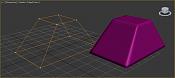 Malla entre objetos  -examp..png