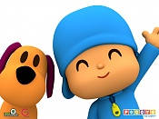 Como crear expresiones 2D en un personaje 3D-pocoyo_11_1024x768.jpg