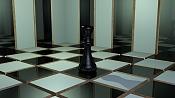 Chess Pieces  Blender Internal Render -foto-blender-tablero17.jpg