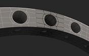 Perforaciones a 360 grados-1.jpg