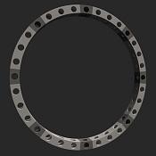 Perforaciones a 360 grados-2.jpg