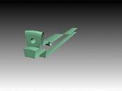Perforaciones a 360 grados-thump_7991349radio01.jpg