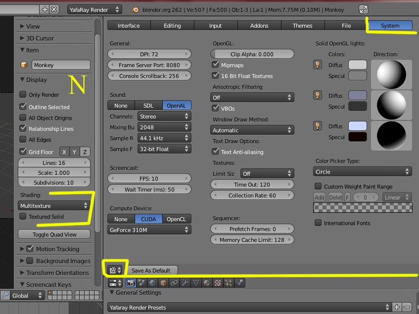 Texturas y materiales en yafaray-panel1.jpg