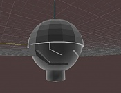 Escenario de videojuego,  Triangulos o cuadrados -yue.jpg