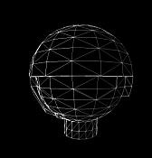 Escenario de videojuego,  Triangulos o cuadrados -frame.jpg