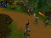 Daemon Giant-screen13qz.jpg