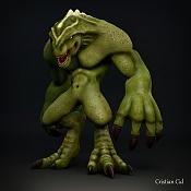 Criatura-criatura_mentalray_01.jpg