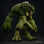 Criatura-criatura_mentalray_02.jpg