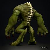 Criatura-criatura_mentalray_03.jpg
