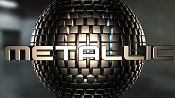 Metallic Intro 3D-mpc-hc-16-09-2012-14-54-59-340.png