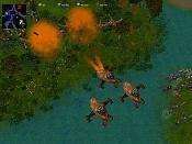 Daemon Giant-screen38ox.jpg