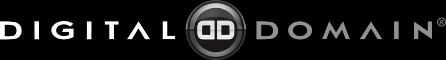 Digital Domain en suspension de pagos-digital_domain_en_suspension_de_pagos.jpg