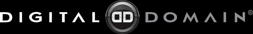 -digital_domain_en_suspension_de_pagos.jpg