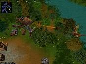 Daemon Giant-screen45bv.jpg