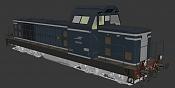 BB 66000 Diesel-bb_66000_013.jpg