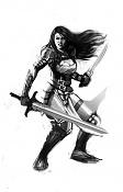 ComicsByGalindo-antuan272.jpg