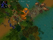 Daemon Giant-screen51yn.jpg