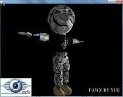Modelando un personaje Simplon para un mini video juego -50r2ae.jpg