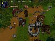Daemon Giant-screen63zt.jpg