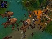 Daemon Giant-screen79bp.jpg