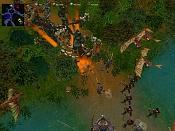 Daemon Giant-screen87cd.jpg