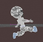 Modelando un personaje simplon para un mini video juego-2873ork.jpg