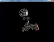 Modelando un personaje simplon para un mini video juego-2cn0h2.jpg