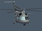 estoy modelando un helo, y hay muchas cosas que no me cuadran-helo1.jpg