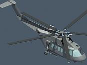 estoy modelando un helo, y hay muchas cosas que no me cuadran-helo3.jpg